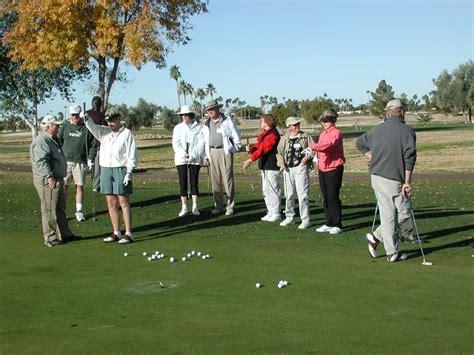 john jacobs golf swing fun at john jacobs golf school