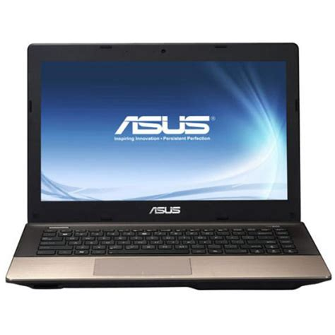 Notebook Asus K45a Drivers notebook asus k45a drivers for windows 7 windows 8 windows 8 1 32 64 bit