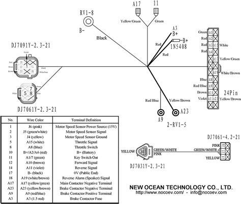 curtis battery meter wiring diagram wiring diagram