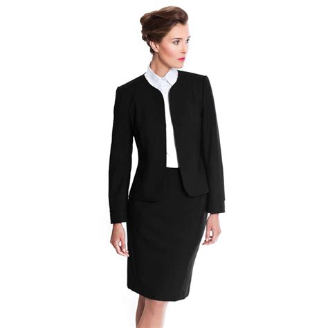 what to wear for office office wear thebestfashionblog