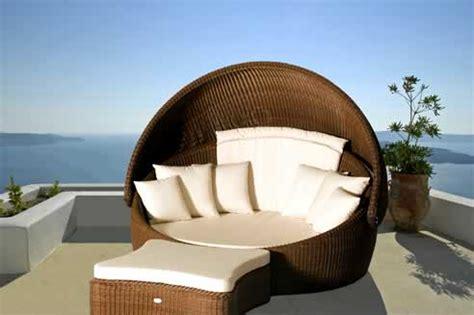 Outdoor Living Furniture Outdoor Living Furniture Outdoor Decorating Ideas