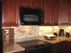 Mosaic Tile Backsplash Kitchen Ideas by Stained Glass Mosaic Tile Kitchen Backsplash Designer