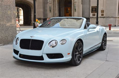 2014 bentley continental gtc 2014 bentley continental gtc for sale 0 1465111