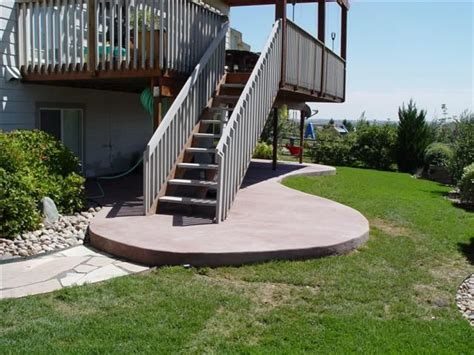 37 best images about deck ideas on