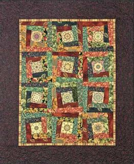 quilt patterns by jean boyd new pattern 1 wonky squares