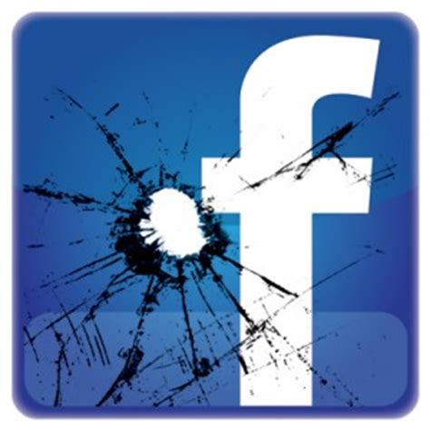 anti facebook the secret to boosting your happiness by 500 today