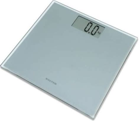 vonhaus electronic bathroom scale best bathroom scales 2016 top 10 bathroom scales reviews