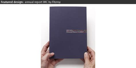 design inspiration document inspiration top 25 annual report designs designworkplan