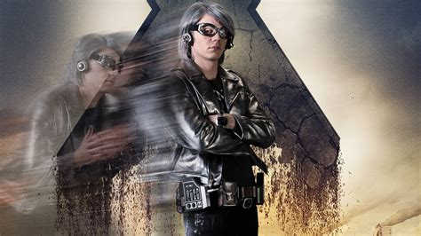 quicksilver movie free download quicksilver x men days of future past wallpaper hd