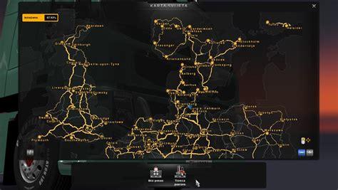 euro truck simulator 2 scandinavia download full version buy euro truck simulator 2 scandinavia pc steam cd key at