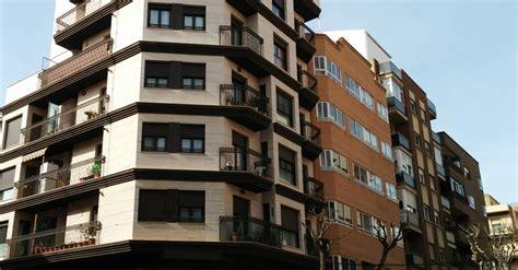 apartamentos alquiler albacete alquiler pisos albacete urbanal