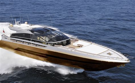 history supreme yacht the most expensive yacht sold 4 8 billion