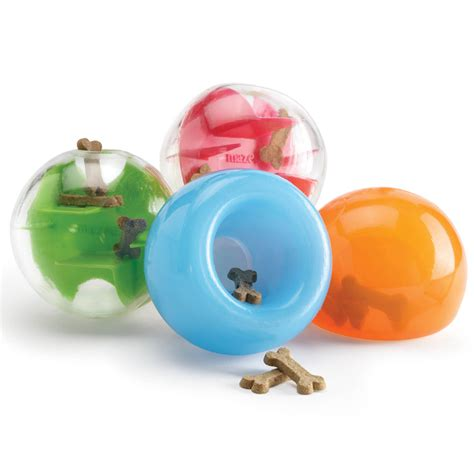 tuff toys planet orbee tuff toys