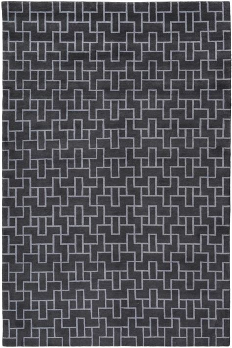 Rug Companies by The Rug Company Introduces Four New Rugs To Their In House Studio Collection