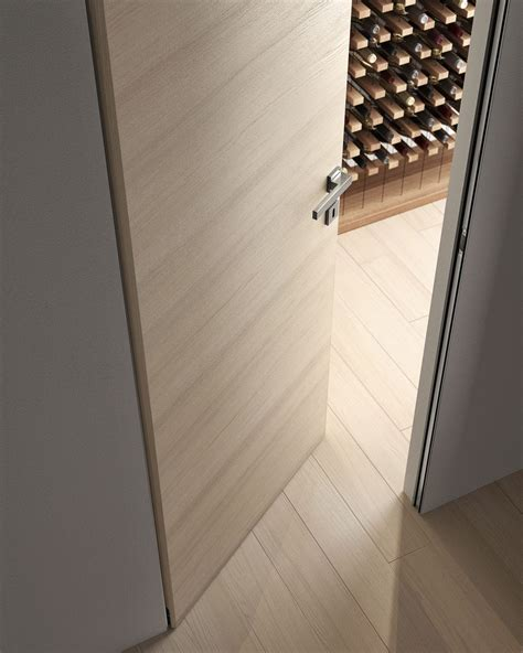 porte filomuro garofoli porte filomuro biverso by garofoli m m legno pi 249