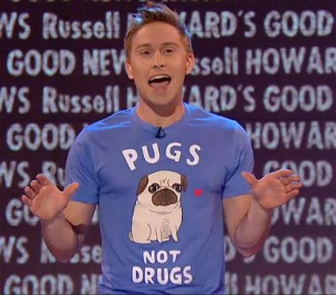 pugs not drugs t shirt howard 3 important questions answered by the best illustrator the modern