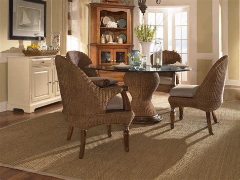 dining room chairs ethan allen ethan allen dining table kitchen dining room ideas