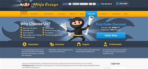 Professional Custom Essay Editing Site Gb by Cheap Expository Essay Editing Websites Uk Best Custom