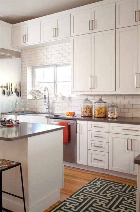 kitchen island length length drawer pulls kitchen contemporary with pullout drawers modern kitchen cabinetry