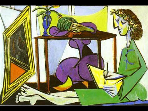 picasso paintings of descargar cuadros de picasso
