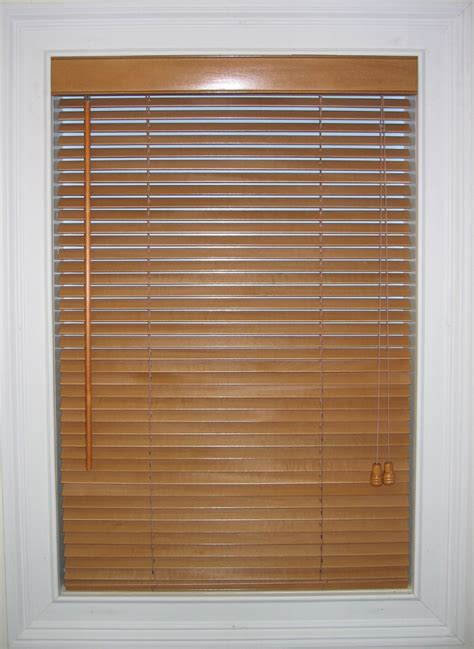 Wooden Blinds Wooden Blinds Lowes On Faux Wood Blinds Lowes Bamboo