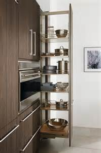Kitchen Cabinet Pull Outs Cozinha Planejada Pequena Dicas Ideias E Fotos Arquidicas