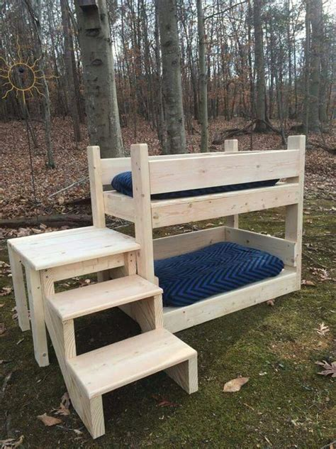 elevated dog bed with stairs best 25 elevated dog bed ideas on pinterest raised dog
