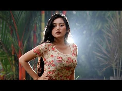 adegan hot film barat download movies full download pamela safitri hot bugil