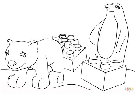 lego friends jungle coloring pages lego friends animals coloring page free printable