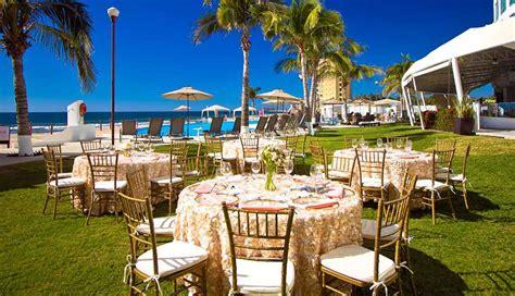 The Lighting Palace Park Royal Mazatlan Mazatlan Hotels Amp Resorts Welcome