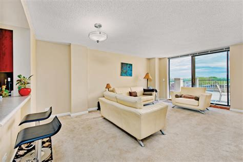 2 bedroom apartments chaign il 2 bedroom apartments in evanston il 28 images 2