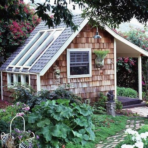 1000 images about backyard guest house on pinterest 17 best images about guest house ideas on pinterest