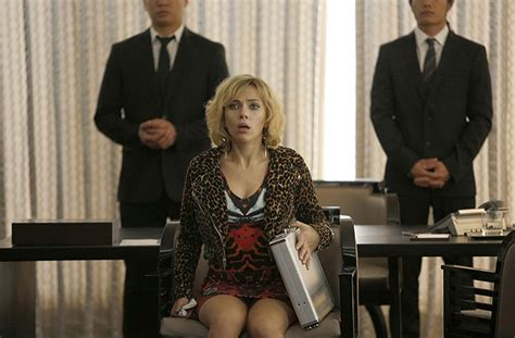 film lucy critics lucy is an entertaining hot mess of a movie cliqueclack