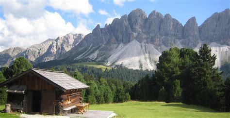hütte in den bergen mieten silvester h 252 tten und bergh 252 tten in den alpen mieten buche hier f 252 r