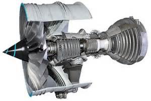 Rolls Royce Trent Rolls Royce Trent 7000