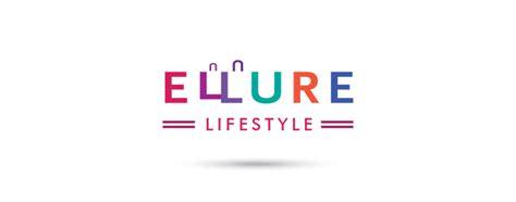 design inspiration online shop 16 creative shopping cart logo design exles for your