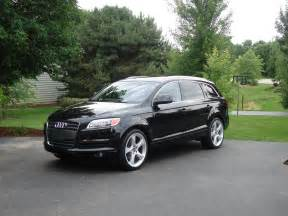 2008 audi q7 pictures information and specs auto