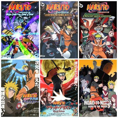 film naruto download naruto movie all list bahasa melayu anime malay dot net
