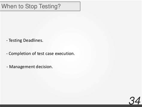 tutorialspoint software testing software testing