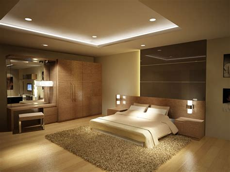 nice master bedrooms colors for master bedroom walls nice master bedrooms