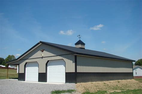 Barn Shed Prices by Pole Barns Ny Builders Kits For Sale Prices Pole Buildings