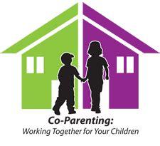 scc lincoln ne the hub co parenting southeast community college