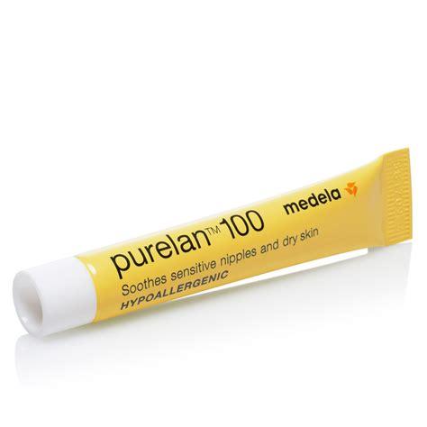 Sale Medela Purelan 100 Besar 37g 37 Gram medela purelan 100 baby shop sg baby products singapore