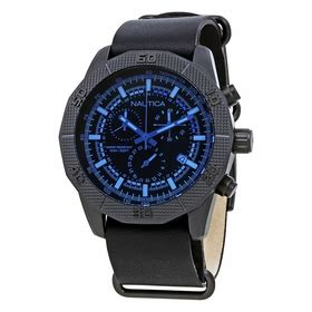 Nlc 105 Nad09515l mens watches on sale timepiece