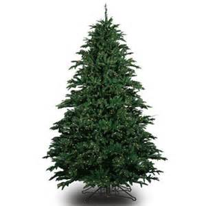 christmas tree clearance realistic artificial christmas