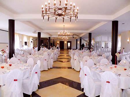 Hochzeit 300 Personen by Festsaal In Belm Residenz Raum Osnabr 252 Ck B 252 Nde