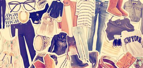 10 dicas de marketing digital para moda