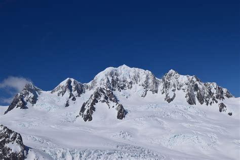 zealand mountains  stock photo public domain