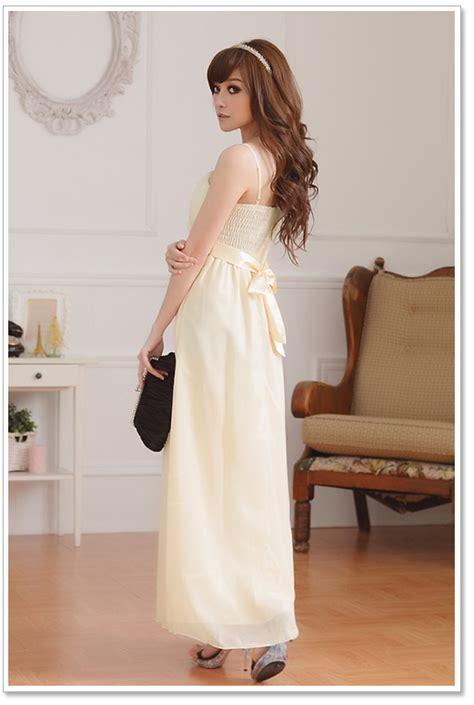 Baju India Import 80 chiffon dress kode j9218 zahira boutique olshop pretty