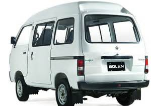 Suzuki Carry Price In Pakistan 2015 Suzuki Bolan Carry Daba Price In Pakistan